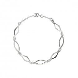 Halia bracelet