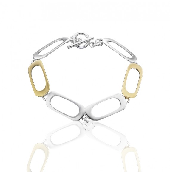 Orginal  Bracelet