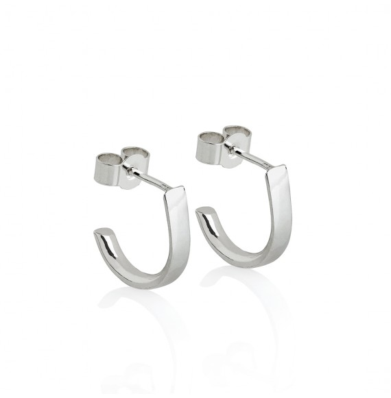 Aure Earrings