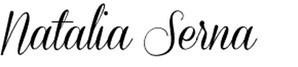 Natalia Serna | Joyería | Jewellery